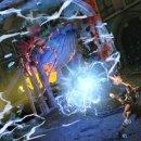 Rebellion: lo sviluppo di NeverDead è stato impegnativo