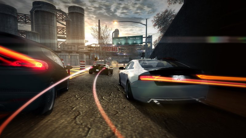 EA e il successo dei giochi Play4Free: 25 milioni di utenti, premi per tutti