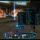 Star Wars: The Old Republic - Superdiretta del 13 gennaio 2012