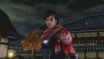 Shinobido 2: Revenge of Zen - Il trailer