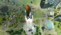 "Tropico 4 - Trailer di ""Modern Times"""