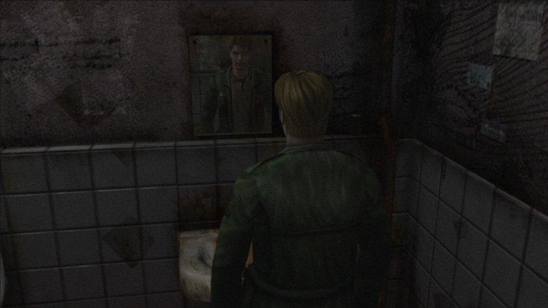 Le peggiori storie d'amore dei videogiochi