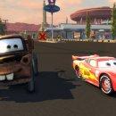 La magia Pixar a portata di mano