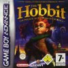 Lo Hobbit per Game Boy Advance