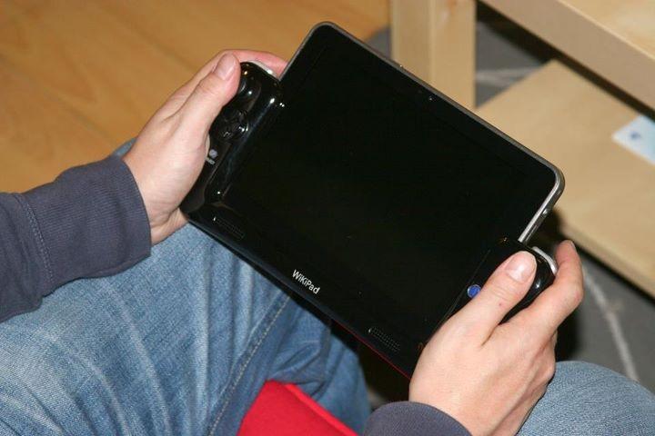 Speciale Tech 2012 - Parte 2