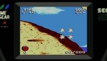 Cool Spot - Gameplay