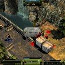 Jagged Alliance Online - Informazioni sul multiplayer e immagini