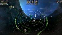 Unstoppable Gorg - Trailer del gameplay