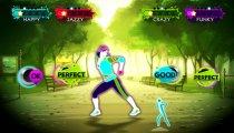 Just Dance 3 - Video sulla conferenza di lancio