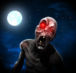 Containment: The Zombie Puzzler per iPad