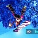 SSX: un video sulla Nuova Zelanda