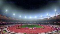 London 2012 - Il Videogioco Ufficiale dei Giochi Olimpici - Trailer di presentazione