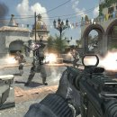 Call of Duty Elite - Primo DLC disponibile per il Content Season