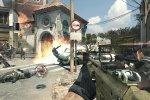 Call of Duty 2019, Activision si aspetta che venda meno di Black Ops 4 - Notizia