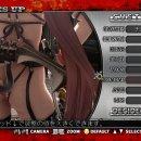 Ancora immagini per OneChanbara Z: Kagura