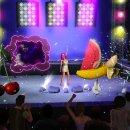The Sims 3 - Le caratteristiche sociali arrivano con Showtime