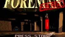 Foreman For Real - Gameplay