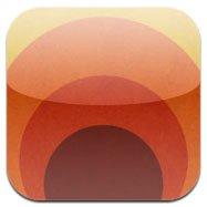 Fingle per iPad