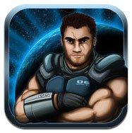 Star Marine: Infinite Ammo per iPad
