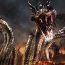 Warriors Orochi 3 arriverà anche in occidente