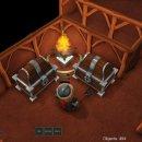 A Game of Dwarves - Il trailer di lancio