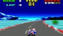 GP Rider - Gameplay