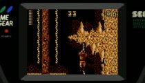 Indiana Jones And The Last Crusade - Gameplay