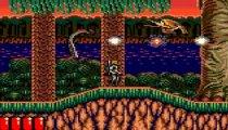 Jurassic Park - Gameplay