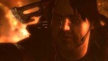 Resident Evil Revelations - Nuovo trailer dal BioHazard Anniversary