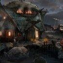La colonna sonora di The Dark Eye: Chains of Satinav in anteprima