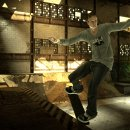 Tony Hawk's Pro Skater HD - 120.000 download nei primi giorni di Xbox Live