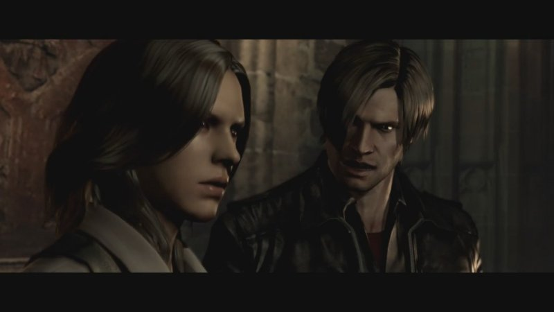 Entro marzo 2017 uscirà un nuovo episodio principale di Resident Evil?