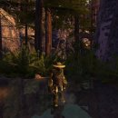 Oddworld: Stranger's Wrath - C'è ancora speranza per l'arrivo su Xbox LIVE