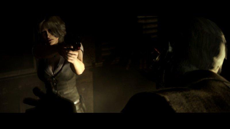 Resident Evil 6 sarà la più grande produzione Capcom di sempre