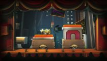 LittleBigPlanet - Trailer del Muppets Level Kit