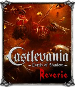 Castlevania: Lords of Shadow - Reverie per Xbox 360