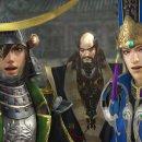 Warriors Orochi 3 - Data di uscita e immagini