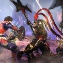 Warriors Orochi 3 - Trailer di lancio