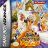 Rave Master: Special Attack Force per Game Boy Advance