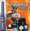 Road Rash Jailbreak per Game Boy Advance