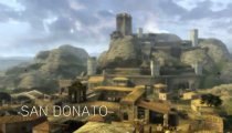 Assassin's Creed Revelations: Viaggiatore del Mediterraneo - Trailer di lancio
