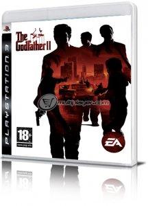 Il Padrino II per PlayStation 3