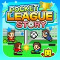Pocket League Story per Android