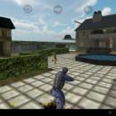 Counter-Strike: Portable gira anche su iPad
