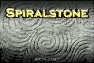 Spiralstone per Game Boy Advance