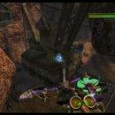 Oddworld: Stranger's Wrath HD - Superdiretta del 25 gennaio 2012
