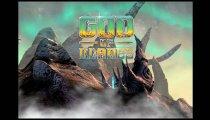 God of Blades - Trailer