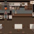 Adventure Bar Story arriva su iOS a Febbraio
