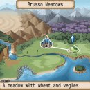 Adventure Bar Story disponibile su App Store