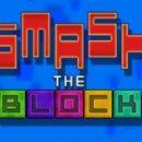 Smash The Block: una variazione su Arkanoid per iOS